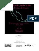 mapapoética.pdf