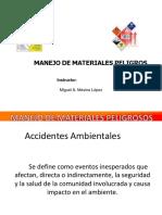 mat_peligrosos (1).docx