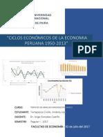 ANALISIS-DE-CICLOS-ECONOMICOS_-AM2 (1) (1)