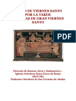 Vísperas_viernes-santo.pdf
