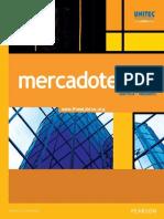 Mercadotecnia - Garnica y Maubert