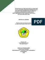 COVER PROPOSAL SKRIPSI.doc