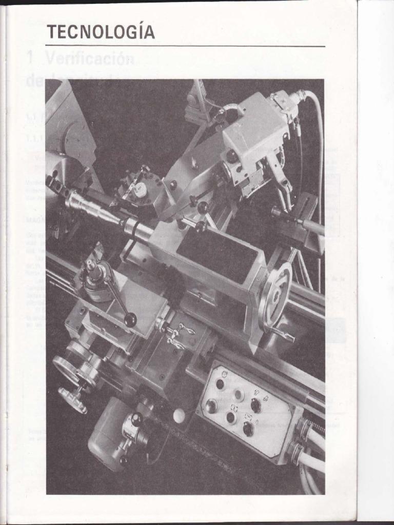3 n/úcleos de alambre redondo o plano en marr/ón Interruptor basculante en l/ínea para alambre redondo o plano para peque/ños electrodom/ésticos o l/ámparas Acepta 1