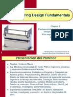 1.FDI201630_DSM