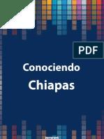 Chiapas.pdf