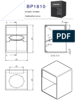 BP1810.pdf