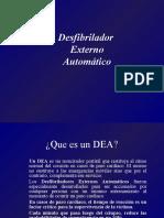 dea-1.ppt