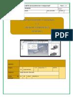 Informe 1 Diseño de Elementos.