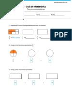 GP5_Fracciones_Equivalentes