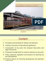 F-Regional Dry Port Network_Part 2_PH