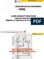 3. Introduccion Al VHDL