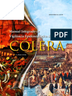 Manual cólera
