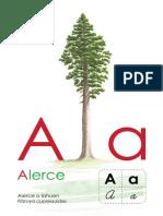 Abecedario especies nativas Chile.pdf
