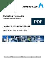 El GUACAL Operating instruction.pdf