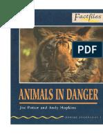 2.Animals in Danger-Factfiles.pdf