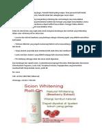 Deskripsi 2.pdf