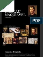 NICOLAL MAQUIAVEL (1)