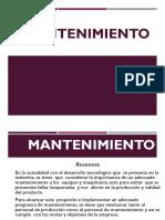 Material Didactico 1_Mantenimiento de Equipos