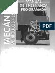 mecanica automotriz - Vehiculos Pesados.pdf
