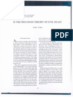 Is_the_Privation_Theory_of_Evil_Dead_Am.pdf