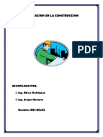 legislacion-en-la-construccion-1.pdf