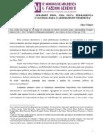 Combinatória STRAIGHT - Jules Falquet