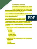 Puntos del proyecto.docx