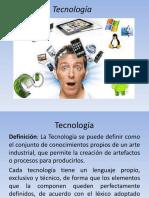 2 Tecnologia 141025091314 Conversion Gate02