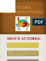 climaorganizacionalpresentacionenpowerpoint-140430124415-phpapp02.pdf