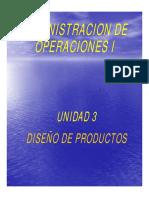 diapositivas-tema-3 (7)