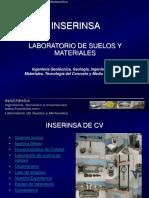Brochure Laboratorio