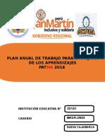PATMA 2018  00161 - MIRAFLORES