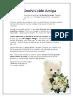 Carta de Archeel