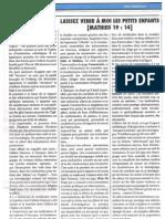Article Père UBU 16 09 2010