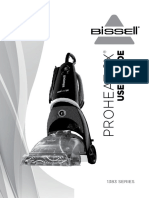 BISSELL_ProHeat_2X_User_Guide_1383.pdf