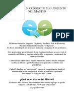guiadelmaster.pdf