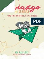Noviazgo de Altura.pdf
