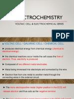 voltaic ECS.pptx