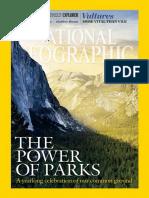 National_Geographic_-_January_2016_vk_com_englishmagazines.pdf