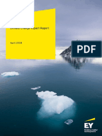 Westpac NZ - Climate Change Impact Report