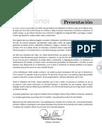 Cartilla Trata y Tráfico.pdf