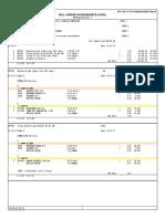 Worksheets Rev2