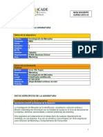 E000004370.pdf