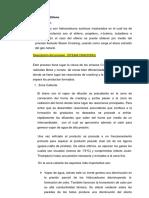 210923304-Obtencion-del-Etileno-Tecnologia-ABB-Lummus.pdf