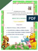 Unidad 1 Grupo 2 Los geniales Principios Didácticos.docx