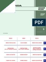 honda catálogo de peças nx 200 e xr200.pdf
