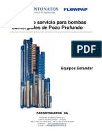 Bombas Sumergibles.docx