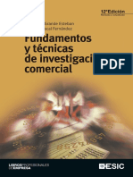 FUNDAMENTOS Y TÉCNICAS DE INVESTIGACIÓN COMERCIAL.pdf