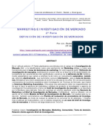 Marketing_e_Investigacion_de_mercados_2_a_Parte.pdf