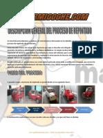 DESCRIPCION-GENERAL-DEL-PROCESO-DE-REPINTADO.docx